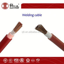 welding cable joint bc for welding machine