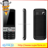 2.4 inch chinese dual gsm cellphones for sale Dual sim cards-dual standby Support FM C5+