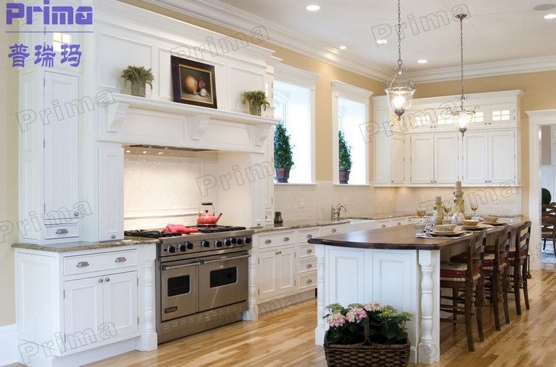 Mobile Home Kitchen Cabinets : Modular home kitchen cabinet designs used kitchen cabinet doors for ...