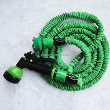 2015 summer hot sell expand cloth Garden Hose in market