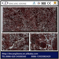 2015 customize beauty purple quartz stone kitchen countertops