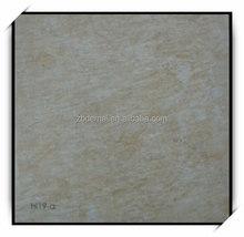 H119-A FZ8358-2 FZ8841-03072 FZ8848 FZ82831 H119 glazed ink-jet ceramic floor tile