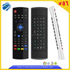 Best products on China market mouse with wireless keyboard remote control for tablet PC ,laptop,desktop