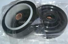 washing machine rubber bellow SAMSUNG