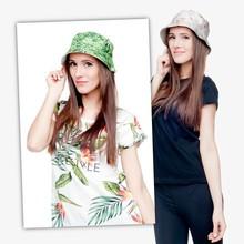 3d digital print sublimation print wholesale hat manufactur aztec fruit fast food multi designs sun protection hat