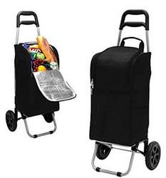 cooler bag for 1.5l bottle thermal lunch cooler bag for hot food high quality insulated cooler bag