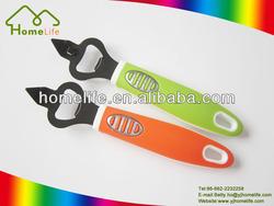 2015 kitchen utensils gadgets tools houseware kitchenware accessories stainless steel non-stick bottle opener