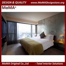 Modern Designs Holiday Inn Hotel Bedroom Furniture