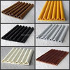 weather rubber wooden door seal,wooden door frame seal