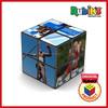 Rubik's Cube 2x2 (57mm)