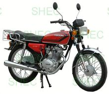 Motorcycle 200cc 250cc off road motorcycle double muffler best-selling 150cc dirt bike