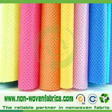 Nonwoven fabric,non woven fabric,spunbonded nonwoven fabric