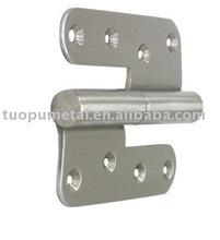 door hardware Stainless Steel door accessory