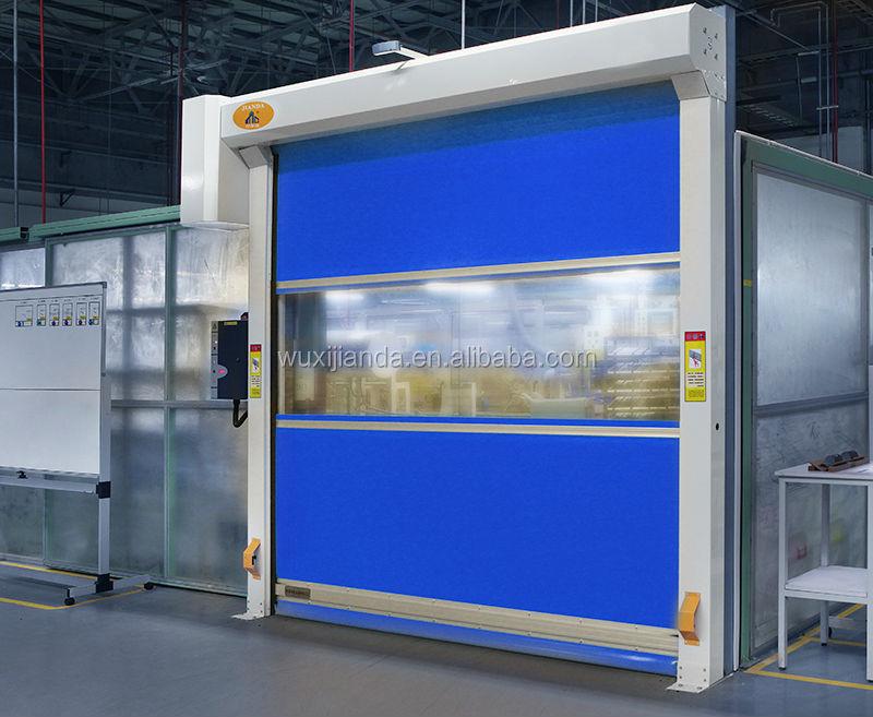 Dc blue garage door motor price entry doors commercial for New garage door motors
