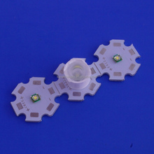 60 degree 9.8mm smallest optical lens wholesale