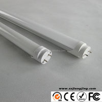 18w t8 led tube lights 1.2m hot seller parts components supplier