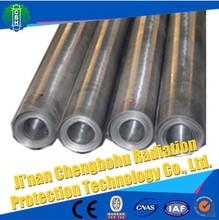 Lead sheet material