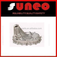 CAR ALUMINUM GEARBOX HOUSING FOR 30605-CAV-14
