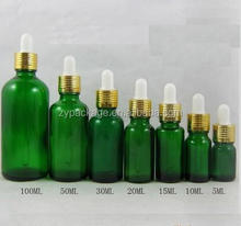 hot sale 5ml 10ml 15ml 20ml 30ml 50ml 100ml glass dropper bottle, e-liquid glass bottles ,bottle oil 100ml