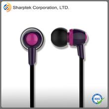 Mobile Phone OEM and ODM Stereo Waterproof Headset