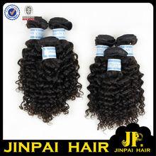 jp pelo venta caliente adorable hermoso con encanto de la moda al por mayor de pelo virgen dropship
