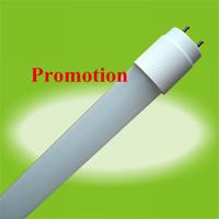shenzhen led factory wholesale high quality 18w pse sinoco hot selling led tube8 japan 4ft
