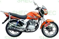 Motorcycle 200cc chinese motorcycle sale