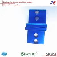 custom stamping hardware,bracket,reinforced corner brackets as drawings