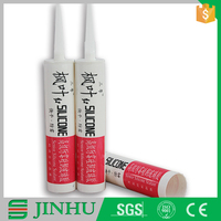 Top quality fast curing Best price silicones sealant manufacture
