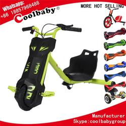 Look here to get good price and excellent Electric Drift Trike 360 removable electric scooter with big wheels