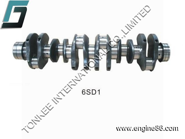 6SD1 CRANKSHAFT.jpg
