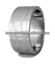 designer blue sapphire rings green sapphire ring