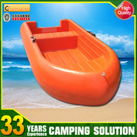 Fishing Boat Model for Sale Malaysia