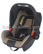 baby cradel,baby carrier car seat Baby Car Seat