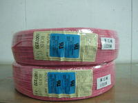 cable 1007 wire