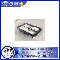 High quality Car air filter for KIA hyundai 28113-04000
