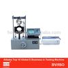 Best Price Marshall Asphalt Stability Test Equipment