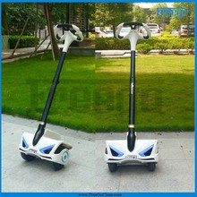 800W 2 wheel self-balance electric scooter, folding mobility scooter M4