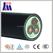ARMOURED cable swa armoured wire underground armoured cables