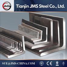 Hot rolled carbon angle steel/angle iron/SS400 angle bar