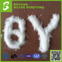 Best Quality Cationic Polyacrylamide as Antiscalant Water Treatment Chemicals