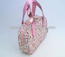 2013 Hot Summer trend Lady fashion high quality handbag