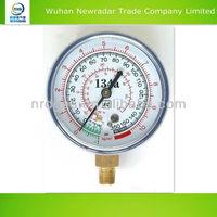 gas level gauges