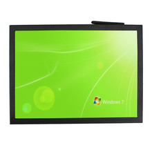 """Professional SBC 15"""" touch screen all in one pc YT15PC"""