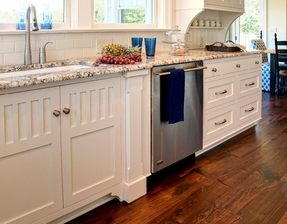 Used kitchen cabinet doors plastic kitchen cabinet Used kitchen cabinets