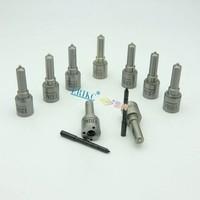 0 433 171 454 common rail injector parts DLLA145P606 zexel bosch nozzles