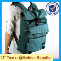 canvas rucksack,cheap school rucksack,trolley rucksack bag