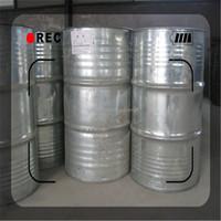 Polymeric MDI and polyester polyol