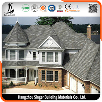 2015 new design italian roof tiles manufacturers, hot sale roof tiles italian