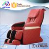 portable cheap massage sex chair